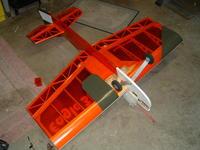 Name: DSCF0009.jpg Views: 124 Size: 87.5 KB Description: Bottom of plane when I got it