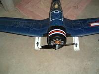Name: homemade airplane skis 004.jpg Views: 764 Size: 89.6 KB Description: