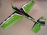 Name: DSCF0010.jpg Views: 69 Size: 216.9 KB Description: Monster theme for 2012
