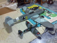 Name: 19072008269.jpg