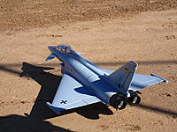 Name: IMG_0267.jpg