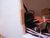 Name: IMG_0515.jpg