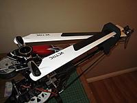 Name: IMG_0591.jpg Views: 57 Size: 137.3 KB Description: VCTRC blades