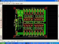 Name: New-OptoIsolator-8-Channel-PCB1.jpg