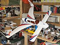 Name: rutan-defiant1.jpg