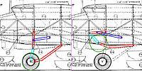 Name: Stinson Gear Geometry.jpg Views: 149 Size: 178.0 KB Description: