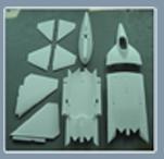 Name: f-22-parts.jpg Views: 17378 Size: 32.3 KB Description: YF22