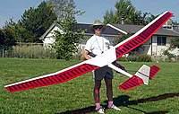 Name: sailair.jpg Views: 282 Size: 17.2 KB Description: Just a bit bigger than the old WindWard