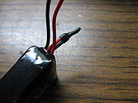 Name: IMG_4381.jpg