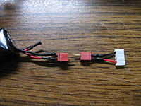 Name: IMG_4384.jpg