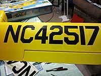 Name: 2012-08-24 00.58.45.jpg Views: 104 Size: 165.2 KB Description: