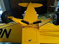 Name: 2012-09-24 16.03.28.jpg Views: 171 Size: 128.8 KB Description: