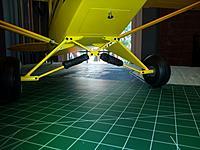 Name: 2012-09-24 16.05.23.jpg Views: 153 Size: 169.5 KB Description: