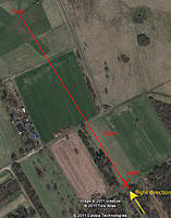 Name: Bild 008 copy.jpg Views: 245 Size: 117.5 KB Description: impact was 360m away from pilot