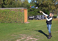 Name: CIMG1412.jpg