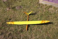 Name: 20120315_132739_IMG_2140.jpg Views: 329 Size: 265.3 KB Description: yellow/orange