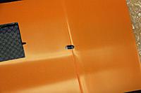 Name: 20120405_075914_IMG_2486.jpg Views: 315 Size: 131.1 KB Description: hole for aileron linkage