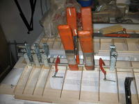 Name: IMG_0347.jpg Views: 206 Size: 74.7 KB Description: I think I need some more smaller clamps