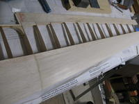 Name: IMG_0512.jpg