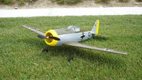 Name: FW190A3.JPG