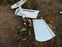 Name: 100_0284.jpg Views: 77 Size: 308.7 KB Description: PT-40 trainer