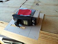 Name: 100_0503.jpg