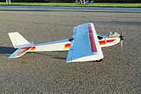 Name: 100_0577.jpg