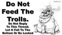 Name: trollssuck-480x274.jpg Views: 60 Size: 19.3 KB Description: