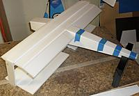 Name: TD12 Fuselage bottom.JPG