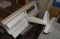 Name: TD16 Controls2.JPG