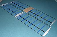 Name: 3D Frame 2.JPG