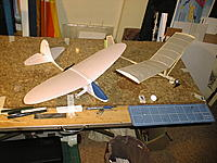 Name: 01060048.jpg
