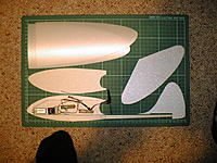 Name: 12290042.jpg