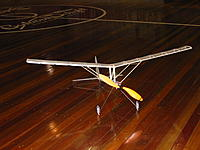 Name: KingRat2.JPG