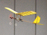 Name: p1080455.jpeg