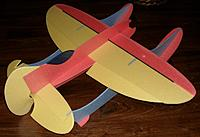 Name: GW Pete Airframe1.JPG
