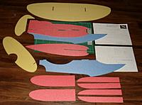 Name: GW Pete Parts.JPG