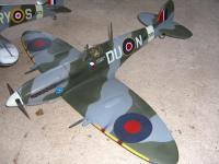 Name: FSK Spitfire.jpg Views: 361 Size: 101.6 KB Description: FSK
