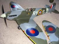 Name: Alfa Spitfire.jpg Views: 286 Size: 95.7 KB Description: Alfa