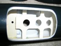 Name: compartment.jpg Views: 4020 Size: 65.0 KB Description: