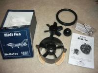 Name: Mini Fan.jpg
