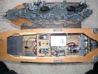 Name: RC components..Missouri.jpg Views: 556 Size: 77.6 KB Description: