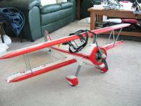 Name: Super Stearman 650 2.jpg