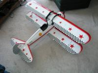 Name: Super Stearman  800X600.jpg