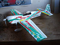 Name: my planes 001x2.jpg Views: 86 Size: 85.7 KB Description: World models cap232