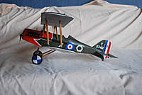 Name: guillows se5a finished pic's 004 copy for vh.jpg Views: 176 Size: 108.7 KB Description: