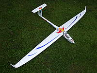 Name: asw-28 001.jpg Views: 1250 Size: 132.4 KB Description: ASW-28 Epo glider