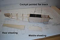 Name: udet flamingo build 046 copy.jpg