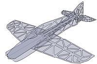 Name: Venus-x-3D.jpg Views: 68 Size: 114.8 KB Description:
