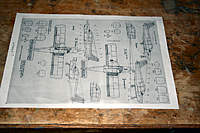 Name: IMG_2793.jpg